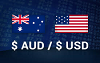 Forex Signals AUD-USD