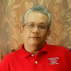 Mohd Hazim