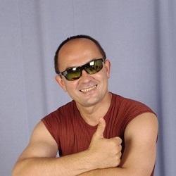 Nikalous Eroglu
